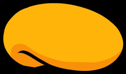Beak10