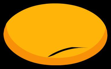 Beak11