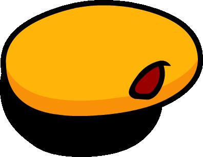 Beak8