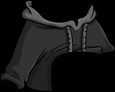 Black Hoodie3
