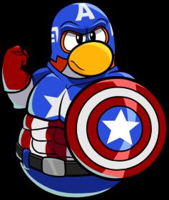 Penguin142
