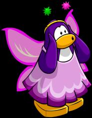Penguin424