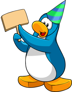 Penguin504