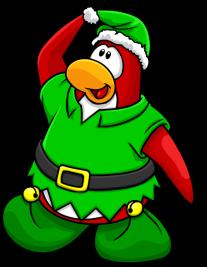 Penguin98