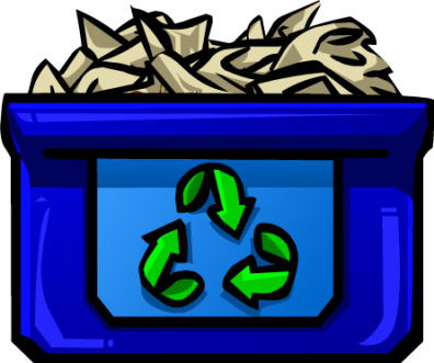 Recycle (2)