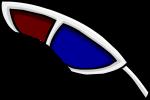 3D Glasses3