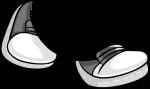 Black Sneakers3