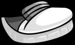 Black Sneakers5