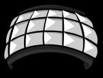 Cuffs8
