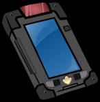 Epf Phone