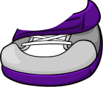 Feet17