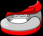 Feet20