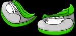 Feet22