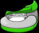 Feet23