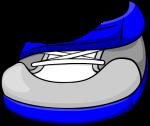 Feet26