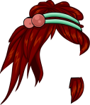 Hair113