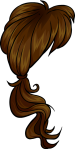 Hair128