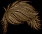 Hair35