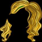 Hair36