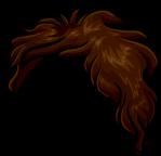 Hair42