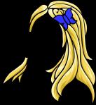 Hair49