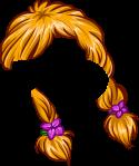 Hair64