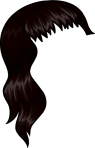 Hair68