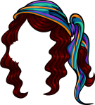 Hair79