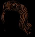Hair81
