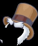Humbug Hat