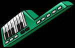 Keytar2