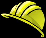 Miner Helmet2
