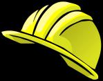 Miner Helmet3