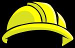Miner Helmet7