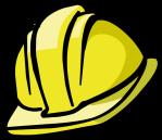 Miner Helmet8
