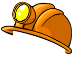 Miner Helmet9