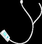 MP3000-2