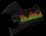 Music Jam Shirt4