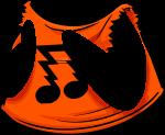 Music Jam Shirt5