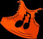 Music Jam Shirt9