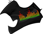 Music Jam Tshirt1