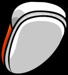 Orange Sneakers4