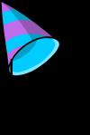 Party Hat5