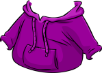 Purple Hoodie2