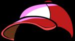 Red Cap2