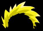 Sunstriker