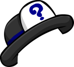 Tour Guide Hat1