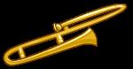 Trombone2