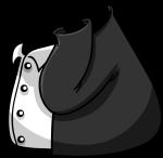 Tuxedo2