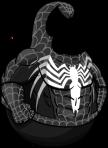 Venoms Outfit